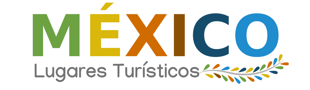 VISIT MEXICO LUGARES TURISTICOS