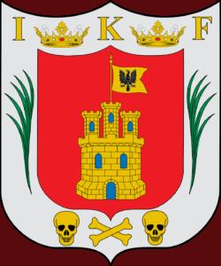 Escudo Estado De Tlaxcala Mexico