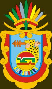 Escudo Estado Guerrero Mexico