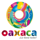 OAXACA TRAVEL