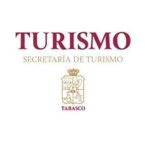 SECTUR TABASCO