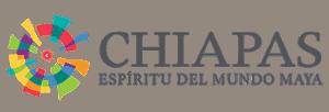 SECTUR CHIAPAS TURISMO