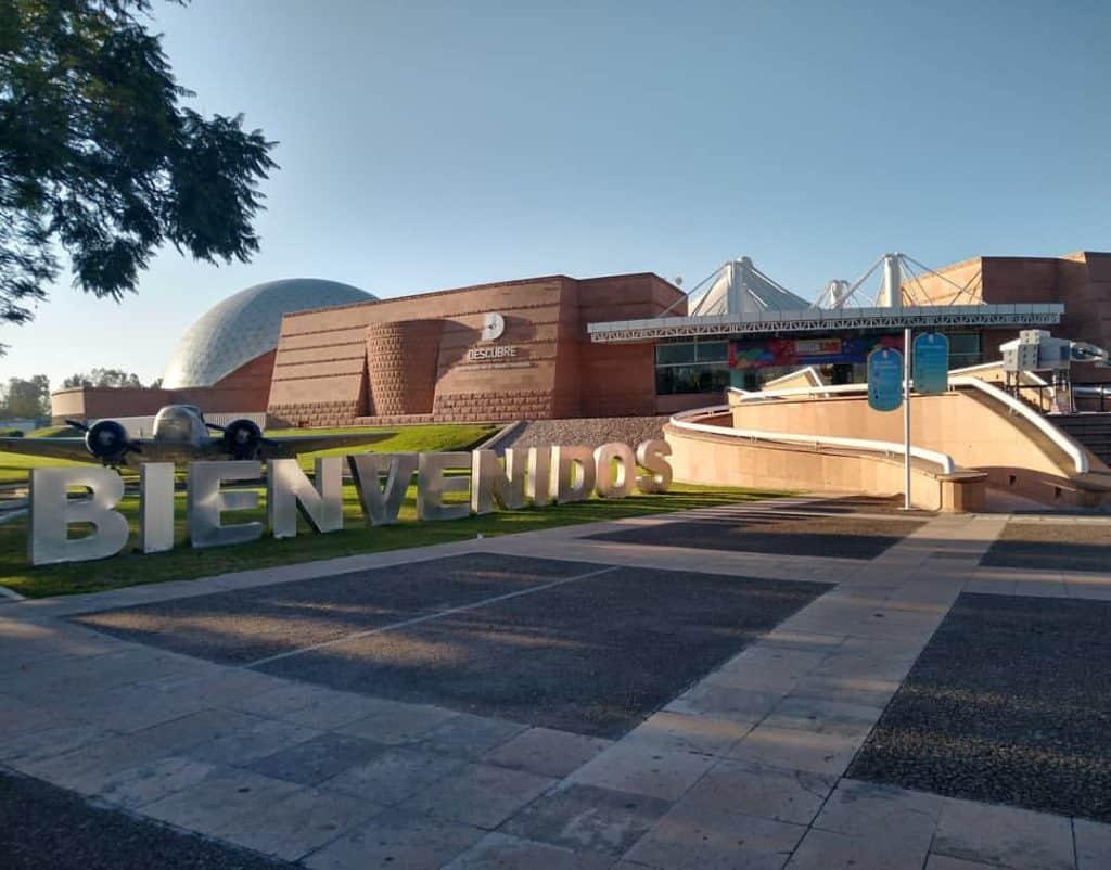 Instagram Crimaba Museo Descubre Aguascalientes