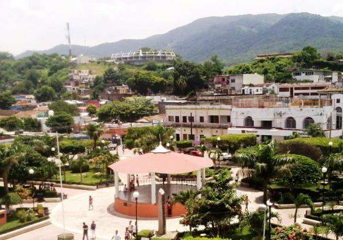 TONALA CHIAPAS