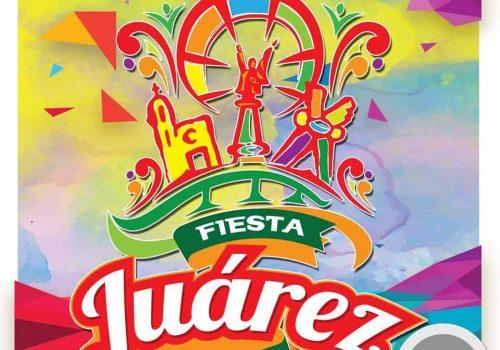 Fiesta Juarez