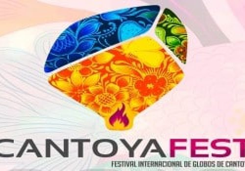 Cantoya Fest