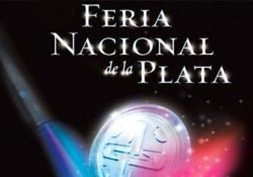 FERIA NACIONAL DE LA PLATA TAXCO GUERRERO