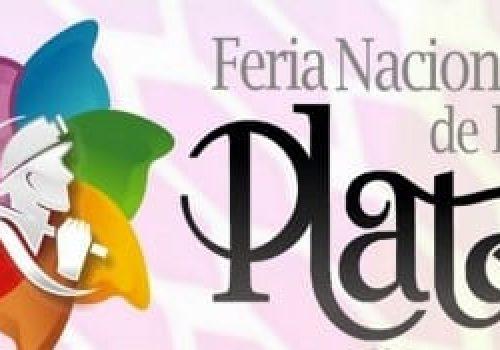 Feria Nacional De La Plata Fresnillo