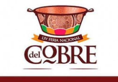 Feria Nacional Del Cobre
