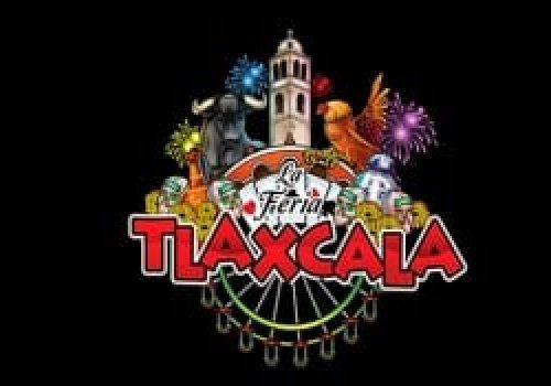 Feria Tlaxcala