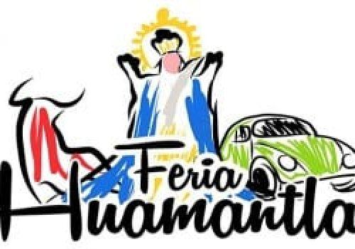 Feria De Huamantla