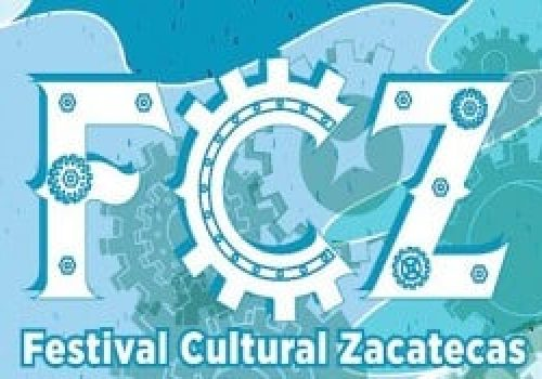 Festival CulturalZacatecas