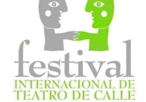 Festival Internacional De Teatro De Calle Zacatecas