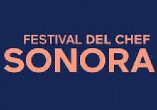 Festival Del Chef Sonora Hermosillo