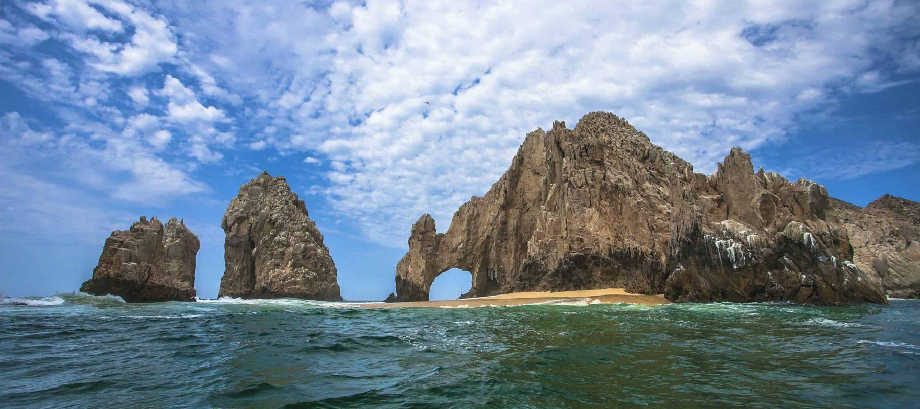 Los Cabos Cabo San Lucas Mexico
