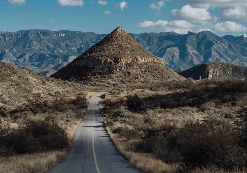Nogales Sonora