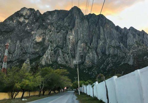 Sabinas Hidalgo Nuevo Leon
