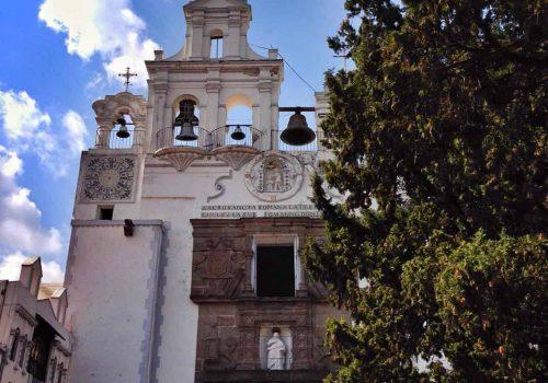 Texmelucan Puebla