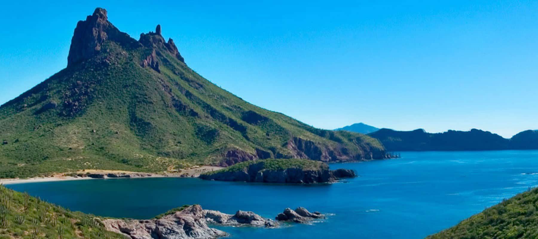 Turismo En Sonora Travel Guide