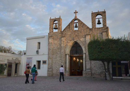 Monclova Coahuila